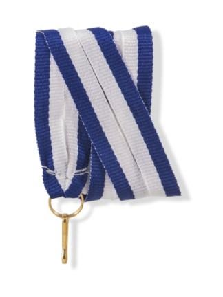 Cinta-Medalla-Bilbao