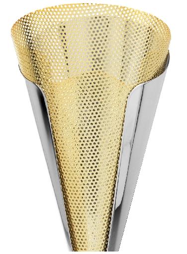 9000-Detalle-Trofeo-Diseño-Moderno-Deportes-Acrobacia-Ajedrez-Baloncesto-Fútbol-Sala-Hóckey-Karate-Natación-Pesca-Polo-Rugby-Tiro-Voleibol