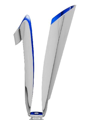 9018-Detalle-Trofeo-Diseño-Moderno-Deportes-Acrobacia-Ajedrez-Baloncesto-Fútbol-Sala-Hóckey-Karate-Natación-Pesca-Polo-Rugby-Tiro