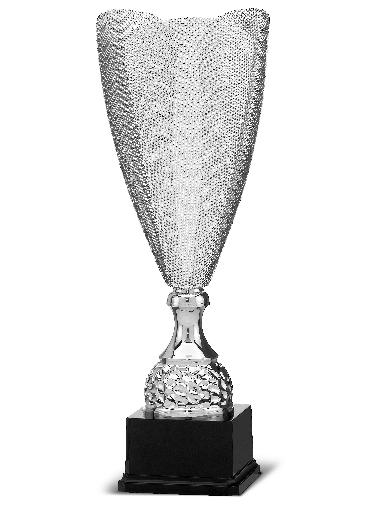 9019-Trofeo-Diseño-Moderno-Deportes-Acrobacia-Ajedrez-Baloncesto-Fútbol-Sala-Hóckey-Karate-Natación-Pesca-Polo-Rugby-Tiro-Voleibol