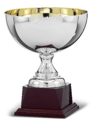 9043-Trofeo-Diseño-Moderno-Deportes-Barato-Económico-Premio