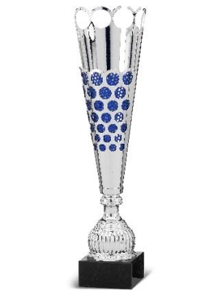9108-Trofeo-Diseño-Moderno-Deportes-Barato-Económico-Premio