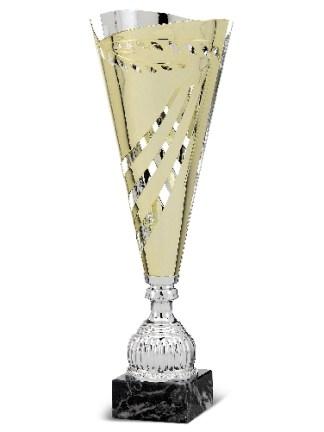 9110-Trofeo-Diseño-Moderno-Deportes-Barato-Económico-Premio