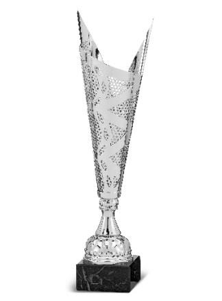 9113-Trofeo-Diseño-Moderno-Deportes-Barato-Económico-Premio
