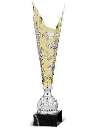 9115-Trofeo-Diseño-Moderno-Deportes-Barato-Económico-Premio