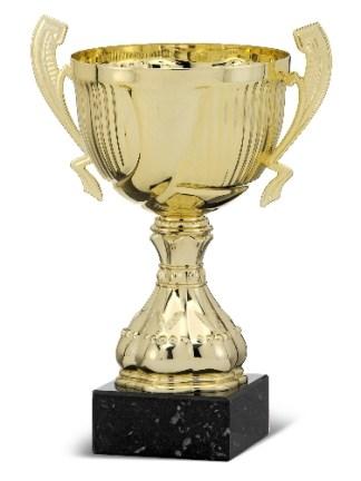 9131-Trofeo-Diseño-Moderno-Deportes-Barato-Económico-Premio