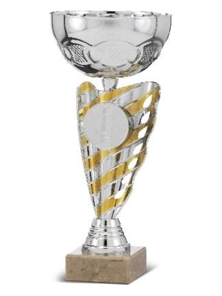 9137-Trofeo-Diseño-Moderno-Deportes-Barato-Económico-Premio