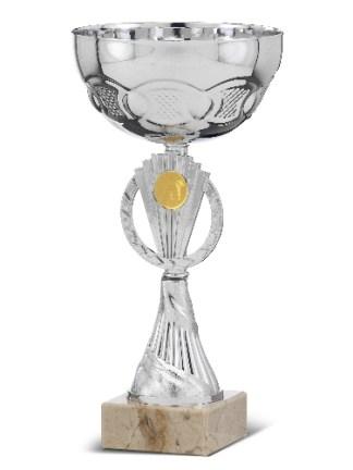 9148-Trofeo-Diseño-Moderno-Deportes-Barato-Económico-Premio