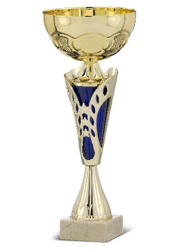 9171-Trofeo-Diseño-Moderno-Deportes-Barato-Económico-Premio