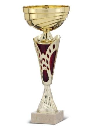 9172-Trofeo-Diseño-Moderno-Deportes-Barato-Económico-Premio