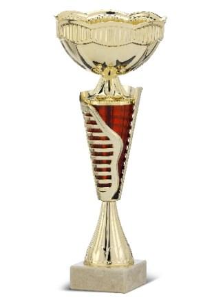9175-Trofeo-Diseño-Moderno-Deportes-Barato-Económico-Premio