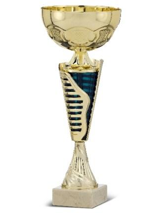 9176-Trofeo-Diseño-Moderno-Deportes-Barato-Económico-Premio