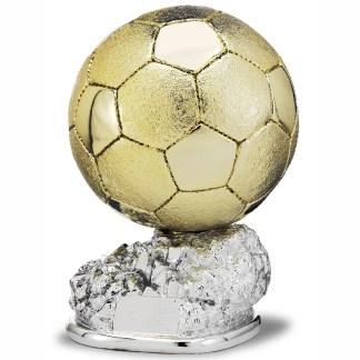 9401-Trofeo-Resina-Fútbol-Ajedrez-Cultura-Atletismo-Baloncesto-Ciclismo-Golf