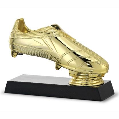 9407-Trofeo-Resina-Fútbol-Ajedrez-Cultura-Atletismo-Baloncesto-Ciclismo-Golf