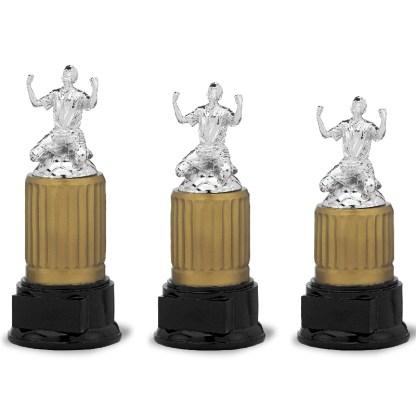9409-Alturas-Trofeo-Resina-Fútbol-Ajedrez-Cultura-Atletismo-Baloncesto-Ciclismo-Golf