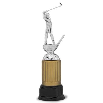 9413-Trofeo-Resina-Fútbol-Ajedrez-Cultura-Atletismo-Baloncesto-Ciclismo-Golf