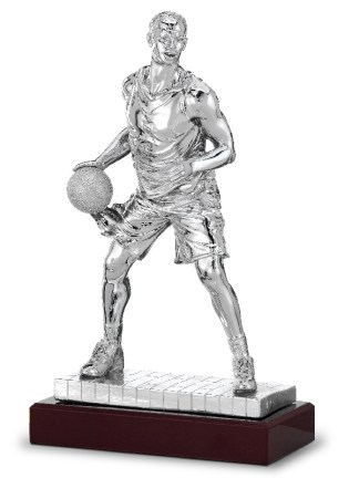 9415-Trofeo-Resina-Fútbol-Ajedrez-Cultura-Atletismo-Baloncesto-Ciclismo-Golf