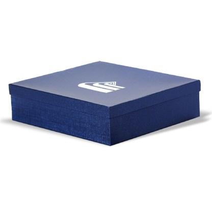 9716-Caja-Placas-Homenaje-Reconocimiento-Bodas-Eventos-Especiales-Tenis