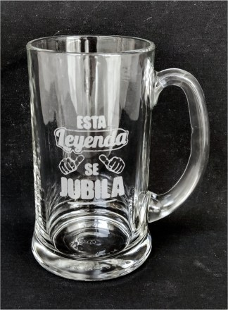 Jarra-Cerveza-Personalizada