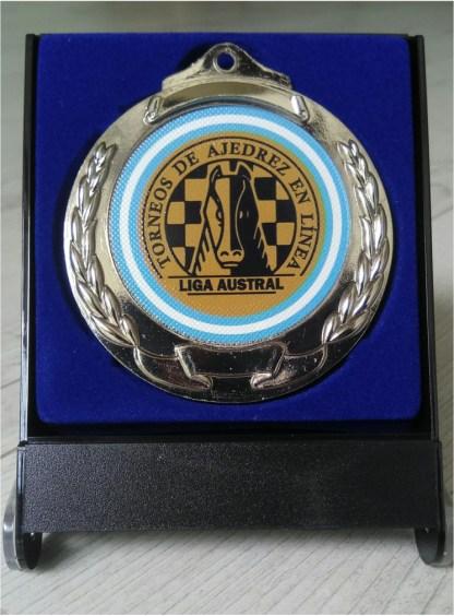 Medallas-Personalizadas-Multigrabados