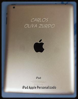 ipad-personalizado