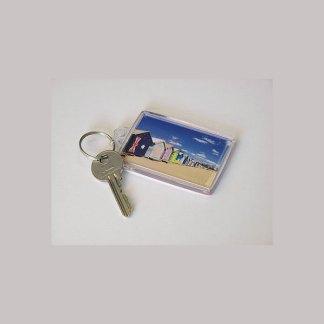 llavero-rectangular-personalizado-multigrabados