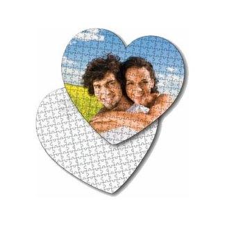 puzzle-corazon-multigrabados