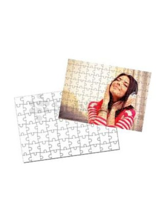 puzzle-rectangular-multigrabados