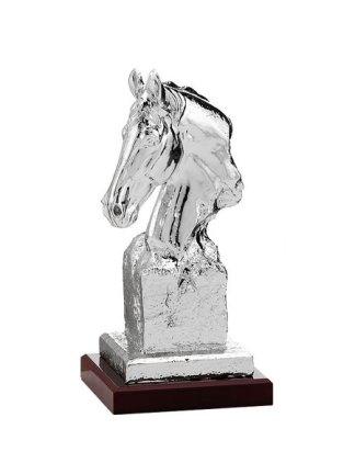 trofeo-resina-caballo-multigrabados