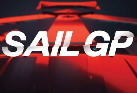 Sail GP Multihulls Magazine
