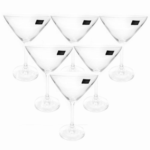 GASTRO | Kieliszki do martini | Martini glass