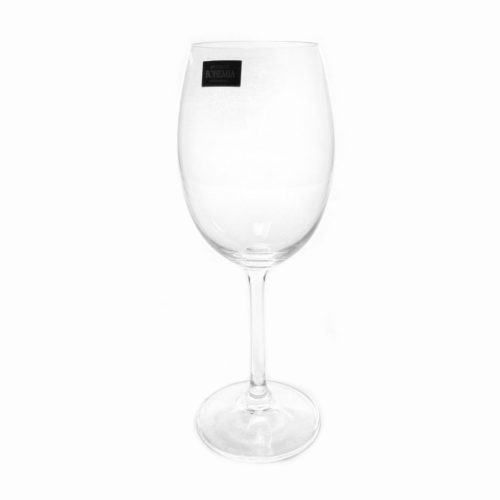 GASTRO | Kieliszki do wina | Wine glass