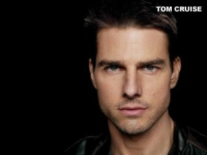 Tom Cruise Aktor hollywood - Info Sedot WC Gresik 0822-2819-9997