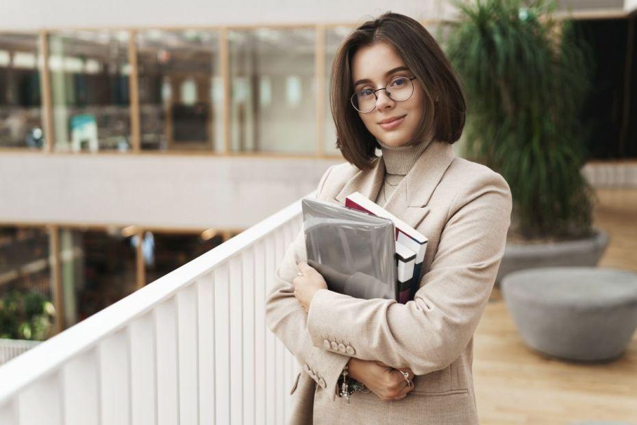 diákmunka előnye cégek számára
