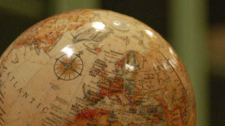 Kultura świata: czytelnicy polecają książki
