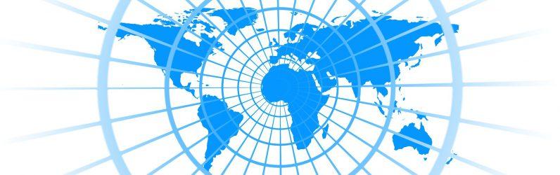 Bezgraniczne wyzwania czyli historie z całego świata