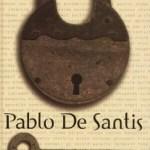 Przekład Pablo De Santis