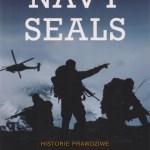 Navy Seals okładka książki