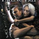 Falling Free książka z serii Saga Vorkosiganów