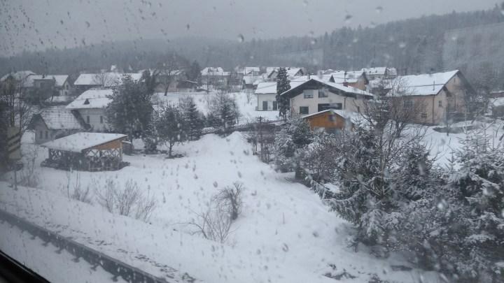 Recenzjomix 9: wyzwania zimowe 2018