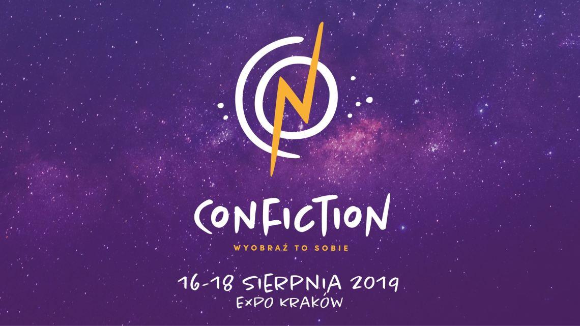 ConFiction 2019 relacja z krakowskiego festiwalu popkultury