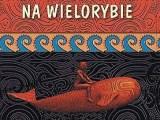 Jeździec na wielorybie recenzja książki