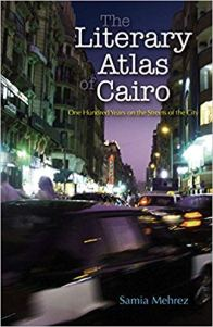 Literary Atlas of Cairo
