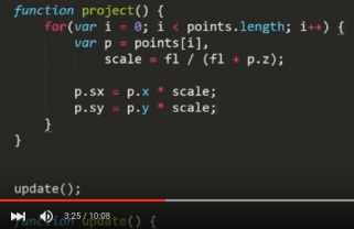codingmath-code