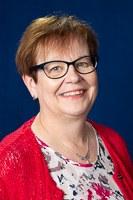 Anne Pitkänen-Huhta