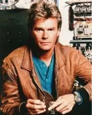 Macgyver Oxford Dictionary New Words