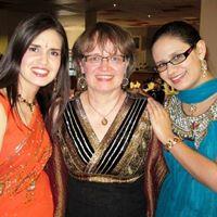 Minna, Rita, Daniela cropped