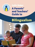 """Book review: Colin Baker's """"A Parents' and Teachers' Guide to Bilingualism"""""""