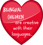 16-02-03 Why bilingual children are so lovable PIC 2