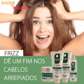 ARTE SB - FRIZZ1